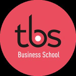 1-logo-tbs-2019-rond-cmjn-fond-rouge